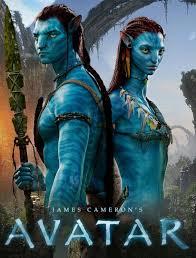 Các phần sau của Avatar có tổng chi phí $1 tỷ Mỹ kim - Điện Ảnh, Nghệ Thuật  - viendongdaily.com