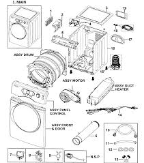 samsung wiring diagrams for dryer samsung image samsung wiring diagrams for dryer samsung wiring diagrams car on samsung wiring diagrams for dryer