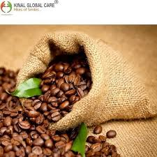 IMPORTED ARABIC COFFEE 250G BEAN: Buy Online at Best Prices in Pakistan    Daraz.pk