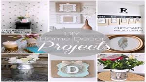 easy home decor projects diy easy home decor projects maxresdefault diy easy home decor project