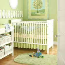 baby colors for nursery bedroom ideas baby bedroom decorating baby orange  and green horizontally tone with . baby colors for nursery ...