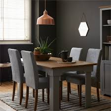 Image Shaker Dining Homebase Diva Dining Table And Chairs