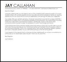 salary counteroffer letter counter offer job letter job letters livecareer