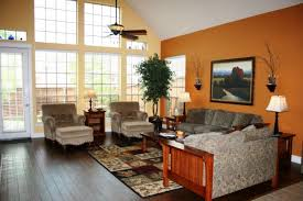 Living Room Appealing Living Room Furnitures Ideas Living Room