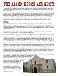 best alamo project images american history remember the the alamo heroes and ghosts reading worksheet