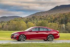 2018 honda accord lx. interesting accord a wide range of trim levels starts with the base accord lx priced from  23570 and tops out 20 touring at 35800 for 2018 honda accord lx h