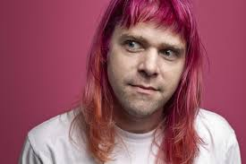 Pink Album Ariel Pink Albums From Worst To Best Stereogum