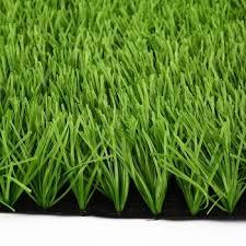 fake grass carpet. High Quality Artificial /Plastic Grass Carpet Decorative For Football Field Fake G