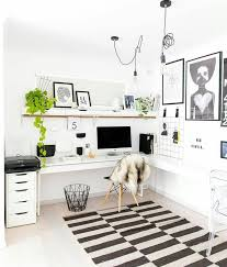 ikea office inspiration. Unique Inspiration Ikea Home Office Ideas Inspiration Decor Cfdfe With