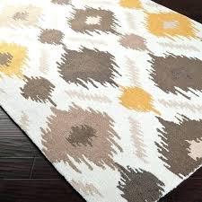 charming ikat rug area rug diamond hooked rug area rug area rug ikat design rugs uk