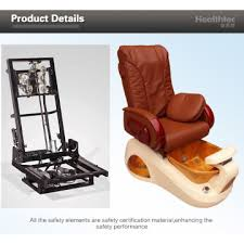 massage chairs with foot spa for sale. pedicure chair for sale foot spa massage chairs with a