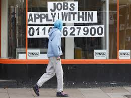 uk employment full time workers only account for one in every 40 uk employment full time workers only account for one in every 40 new jobs since 2008