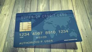 How Can I Charge Someones Credit Card Can Being An Authorized User Help You Build Credit
