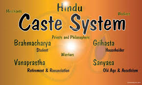 caste system in essay for students and kids essayspeechwala caste system in