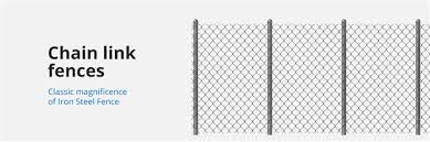 chain link fence parts. You Are Here: Home \u003e Fence Chain Link Parts