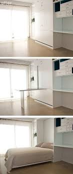 innovative furniture for small spaces. innovative furniture small spaces for u