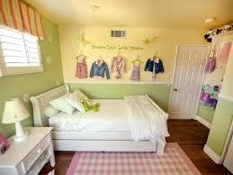 Little Girls Dream Bedroom Dream Bedrooms For Teenage Girls Big Bedrooms Teens Ronikordis Big