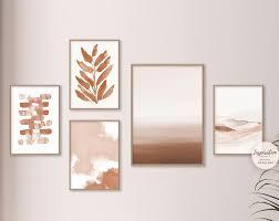 art sets printable inspiration