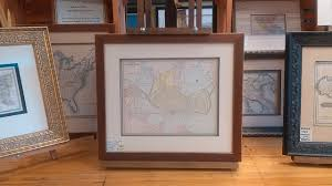 custom picture frames. Let Our Custom Framer Assist You With All Your Framing Needs. Custom Picture Frames P