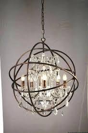 round metal chandelier frame metal chandelier 5 rust circular metal chandelier frame black metal frame chandelier