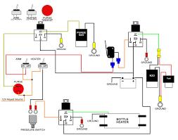 diagram residential electrical wiring diagrams home basics and electrical wiring diagrams for dummies at Electrical Wiring Diagrams Residential