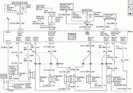 wiring schematic 2007 impala car wiring diagram download 2006 Chevrolet Silverado Wiring Diagram wiring schematic 2007 impala car wiring diagram download tinyuniverse co 2006 chevy silverado wiring diagram