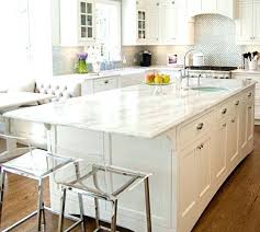 how to clean quartzite countertops surface guide best way to clean quartzite countertops how do you how to clean quartzite countertops