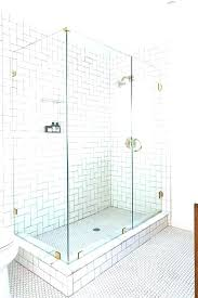 shower subway tiles subway tile ideas subway tile shower ideas white subway tile shower chic subway shower subway tiles