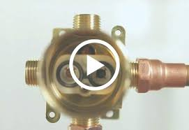 moen shower valves types shower valve repair plate faucet type sweat pipes replacing faucets cartridge types moen shower valves
