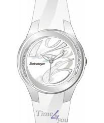 <b>Steinmeyer S821</b>.<b>14.23</b> Купить женские наручные <b>часы</b> с доставкой