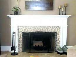 build a fireplace how to build a fireplace mantle build fireplace mantel wood how to build a fireplace mantel shelf with crown molding
