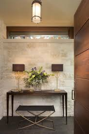 home entrance table. Images About Entrance Ways More Newest Inside Home Design Table V