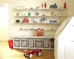 playroom furniture ikea. Playroom Storage Ikea Amazing Kids Furniture From Fascinating Traditional . R