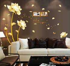 furniture beautiful decorative wall decals 29 sticker for good stickers home d cor tulip excellent on self adhesive wall art stickers with charming decorative wall decals 45 not all who wander are lost vinyl