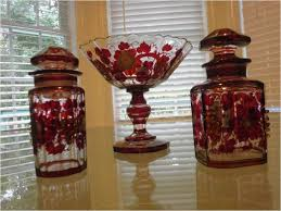 Cool Inspiration On Crystal Vase Ebay For Best Living Room Interior Cool Ebay Home Interiors