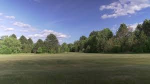landscape free 4k landscape scene bluefield_s free stock footage youtube