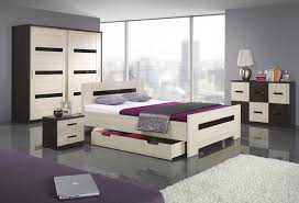 White And Walnut Bedroom Furniture White And Walnut Bedroom Furniture 66 With White And Walnut