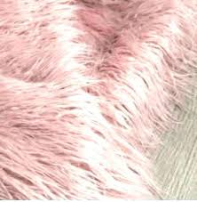 light pink fur rug pale pink faux fur rug light heart throw factory plus fox baby dusty sheepskin cloud solid pink furry rug