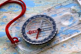 Image result for Navigation Techniques