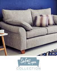 pics of living room furniture. Pics Of Living Room Furniture I