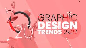 Graphic Design Trends 2019 Predictions Graphic Design Trends 2020 Breaking The Rules Graphicmama