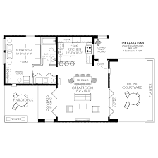 small modern house plans. Image Of Plan Small Modern Floor Plans House