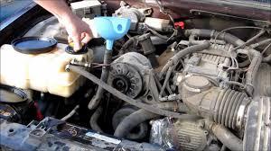 heater core flushing 1994 chevy caprice lt1 l99 diy wagon 350 v8 heater core flushing 1994 chevy caprice lt1 l99 diy wagon 350 v8