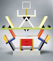 memphis design furniture. Memphis Design Furniture