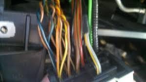 bmw stereo wiring diagram stereo wiring agram latest auo agrams nice bmw stereo wiring diagram factory car radio wire harness 2001 bmw z3 stereo wiring diagram