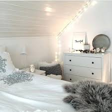 Teen room lighting Teenage Girl Light Tumblr Fairy Lights Bedroom Ideas Best Room Lighting Dream Bedrooms For Teenage Girls Cool Bedroom Lighting Webstechadswebsite Fairy Lights Bedroom Ideas Best Room Lighting Dream Bedrooms For