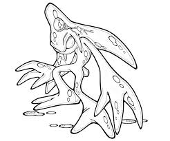 Sonic Coloring Pages Sonic The Werehog Coloring Pages Printable