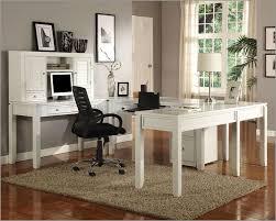 modern home office sett. Home Office Set. Brilliant For Set L Modern Sett