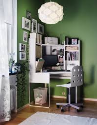 ikea dorm furniture. Classy For Pink Round Rug Plus Large Size Ikea Dorm Room Photo Decoration Ideas Bedroom Furniture C