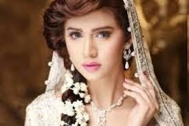 bridal makeup 2016 2